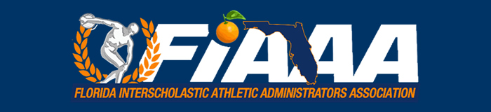 Florida Interscholastic Athletic Administrators Association